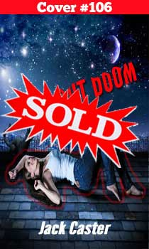 Twilight-Doom-sold