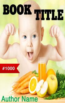 cover1000-c